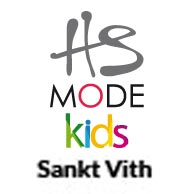 HS Mode KIDS - Sankt Vith